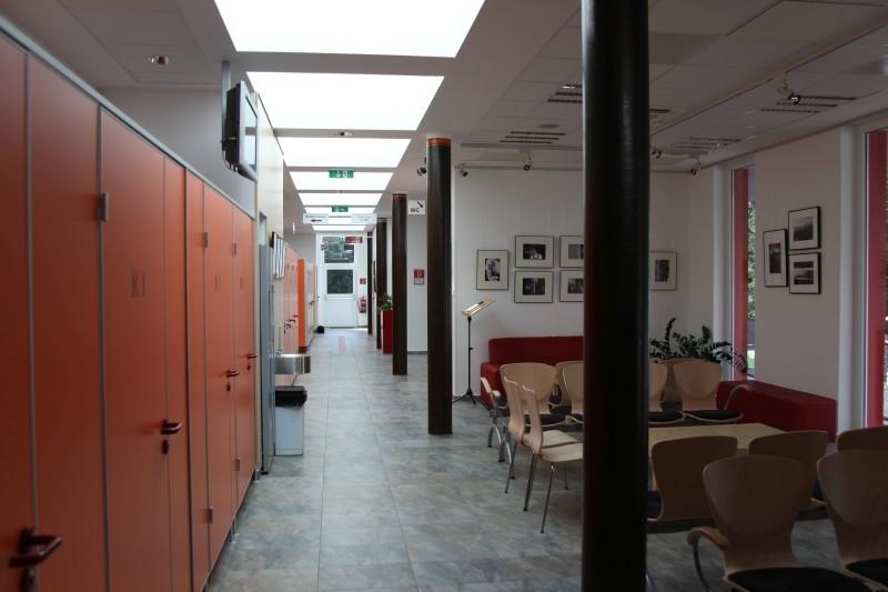 diagnose zentrum neunkirchen dr werner schuster dr. Black Bedroom Furniture Sets. Home Design Ideas