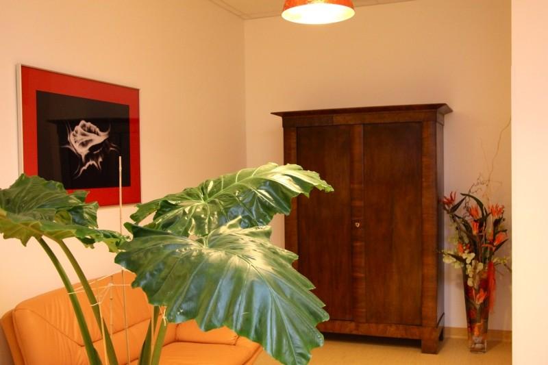 diagnose zentrum neunkirchen dr werner schuster dr patrick schmidt. Black Bedroom Furniture Sets. Home Design Ideas
